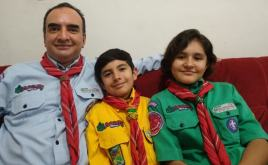 scouts_irapuato_grupo1 (23)
