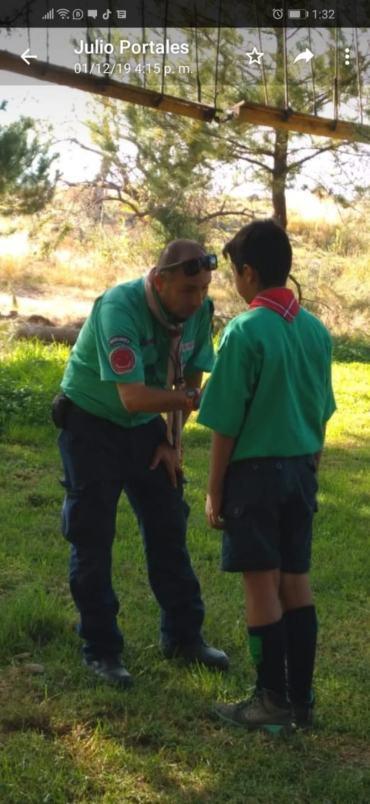 scouts_irapuato_grupo1 (27)