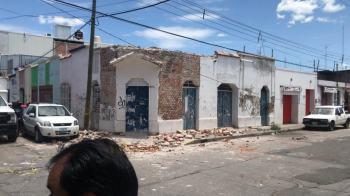 techo caido (1)