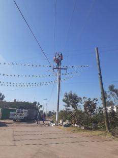 Ampiación de Res Eléctrica (3)