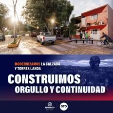 Construye Irapuato valores, identidad y orgullo (1)
