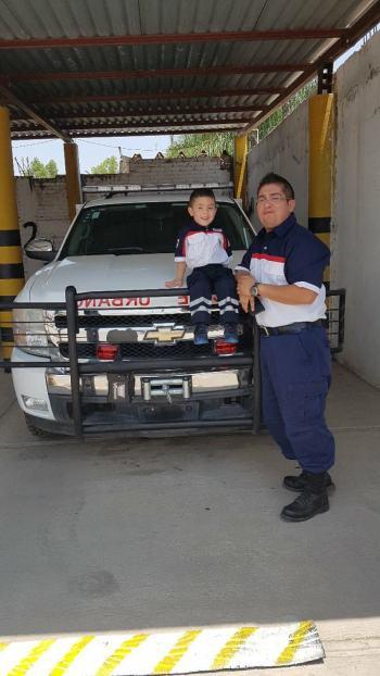 David Rojas Jaramillo (10)