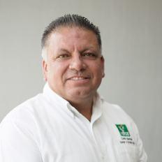 Moisés Guerrero Lara | Apaseo el Grande