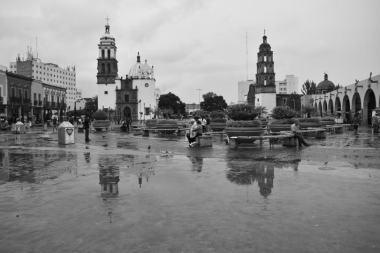 Irapuato antiguo, templos y calles (11)
