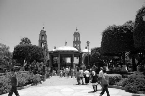 Irapuato antiguo, templos y calles (24)