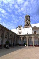 Templo de la Soledad (2)