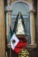 Templo de la Soledad (4)