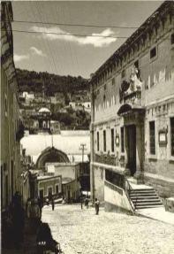mercado hidalgo (1)