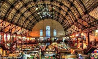 mercado hidalgo (8)