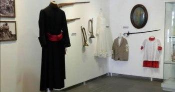 museo miguel hidalgo salamanca (1)