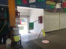 plaza comercio irapuato (3)