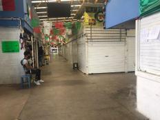plaza comercio irapuato (5)