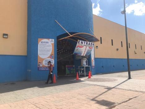 plaza comercio irapuato (6)