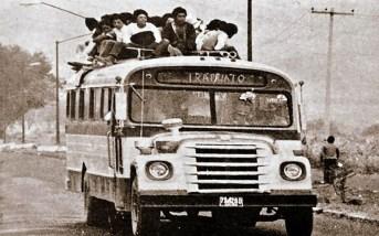 vida en el campo, Fotos juan López Luna y ADP. Fotos antiguas de Irapuato (2)