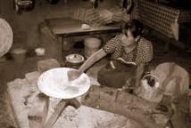 vida en el campo, Fotos juan López Luna y ADP. Fotos antiguas de Irapuato (9)
