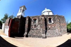Hacienda de Guadalupe (2)
