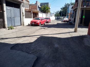 baches aguacate (1)