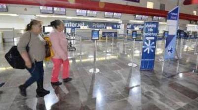 aeropuerto sana distancia aerolineas (3)