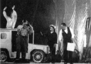 circo irapuato (15)