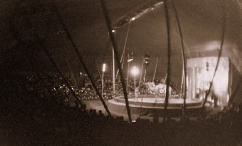 circo irapuato (21)