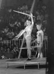 circo irapuato (23)