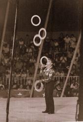 circo irapuato (27)