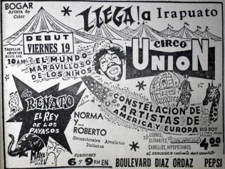 circo irapuato (32)