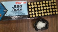 pistola-armas-cartuchos (1)
