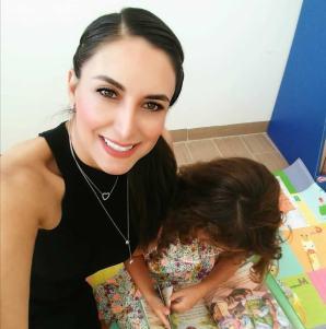Liz Zaragoza (4)