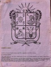 Escudo de Irapuato (1)