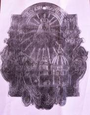 Escudo de Irapuato (4)