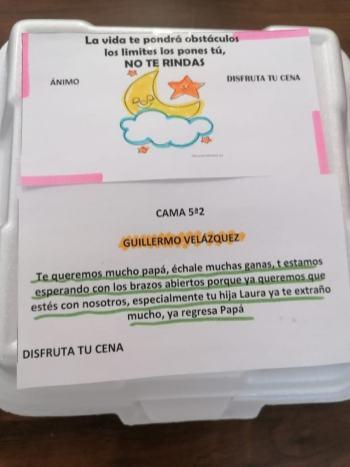 cartas imss irapuato (1)