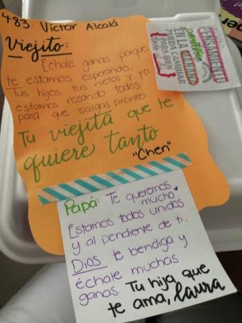 cartas imss irapuato (2)