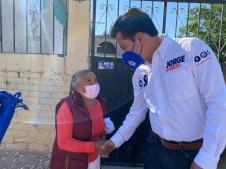 jorge romero campaña segunda semana (4)