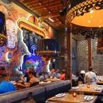 El Catrin Toronto: a Mexican Feast for the Senses