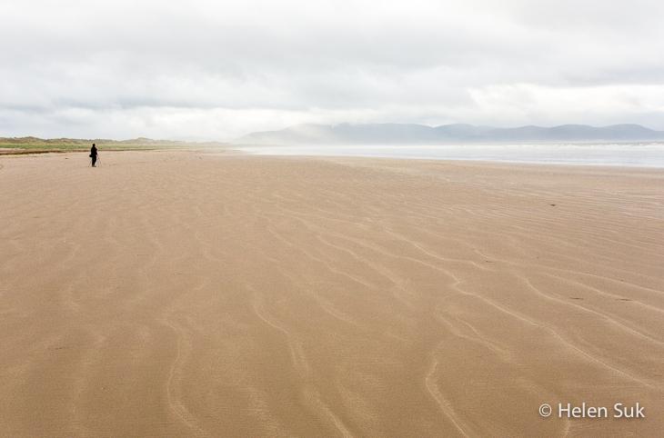 ireland beaches, pictures of ireland