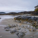 Wickaninnish Inn: A Rare Eco-Treasure in Tofino, BC