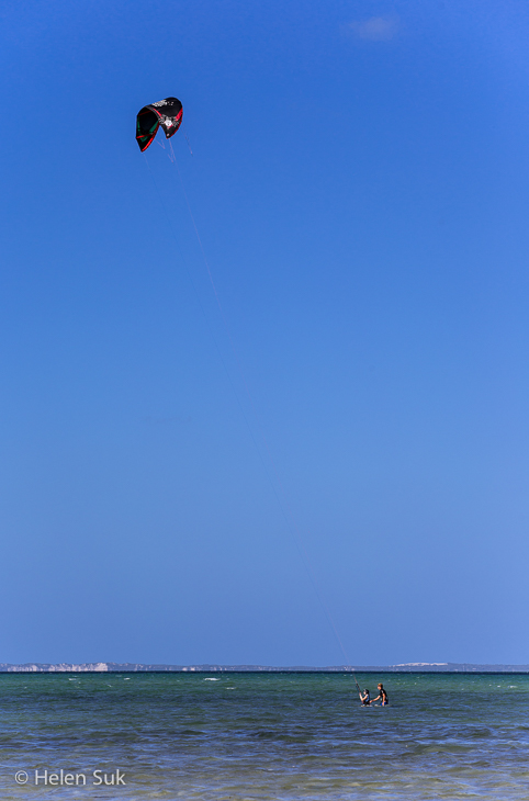 mosambik, kitesurfing mozambique, travel to mozambique