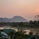 Highlights of Laos