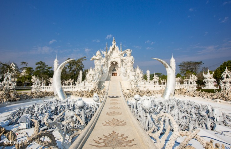 Image result for chiang rai