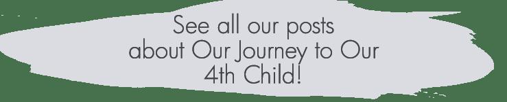 2016-Adoption-Posts
