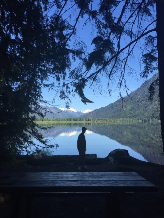 lake-wenatchee-state-park-leavenworth-camping - 6