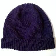 Hat for Tara 2