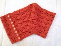 Gothic_Lace_Cowl_a_knitted_cowl_complete_with_buttons.JPG