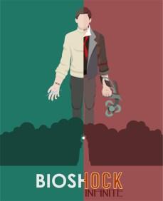 Bioshock Incomplete, The prequel! xD