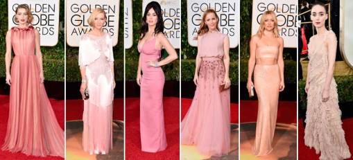 Golden-Globes-Pink.FashionParade