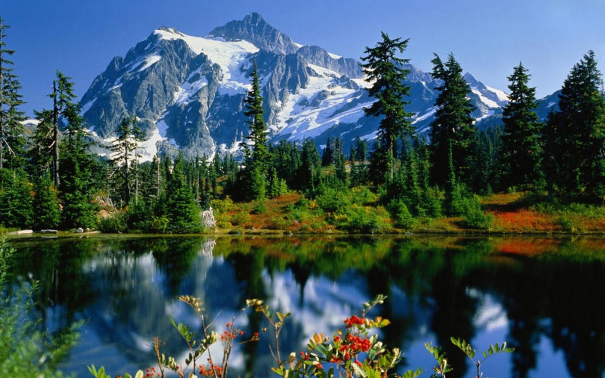 most-beautiful-nature-images-world-5