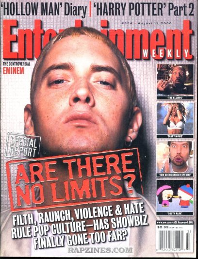 entertainment_weekly_2000_eminem
