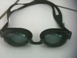 prescription swimming googles sutton-swimwear-opt-9000a/