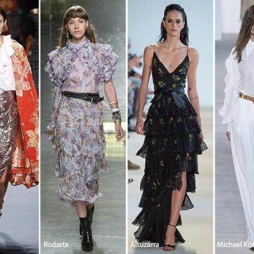 http://www.fashionisers.com/trends/new-york-fashion-week-spring-2017-fashion-trends/